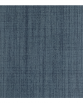 BLACKOUT LINEN AZUL